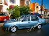 Foto Auto Volkswagen JETTA 1990