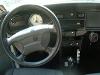 Foto Vocho, Sedan con asientos de Bora, Rines 16, CD...