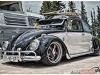 Foto Volkswagen VW Sedan 1971