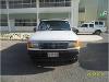 Foto Pick up ford ranger modelo 94