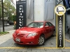 Foto 2007 Toyota Camry Xle V6 en Venta