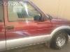 Foto Excelente camioneta S 10 Chevrolet 1995