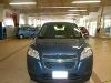 Foto 2013 Chevrolet Tracker en Venta