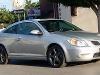 Foto Pontiac G4 Cupé 2006