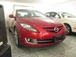Foto 2012 Mazda 6 en Venta