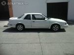 Foto Model Cutlass in Guadalajara a 1.090.000