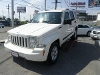 Foto Jeep Liberty Limited 4x2 2010 en Monterrey,...