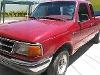 Foto Ford Ranger XLT 1994