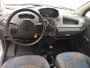 Foto Chevrolet Matiz 2015 14800
