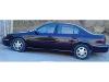 Foto Urgeee! Oldsmobile Cutlass 1999