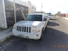 Foto Camioneta Jeep Patriot 09
