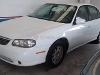 Foto Chevrolet Malibu 1998 209928