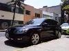 Foto Mazda 3 hatch back automatico quemacocos 07