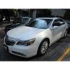 Foto Acura rl 2011 na