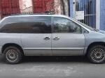 Foto Chrysler Modelo Plymouth año 1996 en Cuauhtmoc...