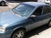 Foto Chevrolet Chevy Sedán 1997