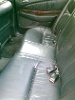 Foto Acura tl 2000