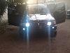 Foto BMW X5 Otra 2002