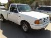 Foto Ford ranger 1997 recien llegado $ 1950 dlls a...