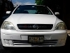 Foto Chevrolet Corsa 2003 169698