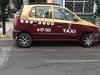 Foto Atos estorba fue taxi -03