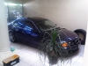Foto BMW Serie 3 325i