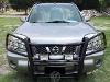 Foto Nissan XTRAIL - Maximo Lujo