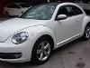 Foto Volkswagen Beetle Sport 2015 11377