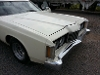 Foto Ford Galaxie 500 Ltd Hard Top