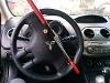 Foto Mitsubishi Eclipse GT