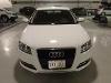 Foto Audi a3 1.8l turbo