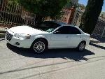 Foto Chrysler Sebring Sedan 2004