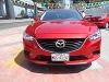 Foto 2016 Mazda 6 I Sport en Venta