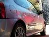 Foto Clio sport 172hp