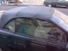 Foto 2 puertas convertible 6 cilindros 84