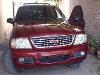 Foto Ford Explorer Familiar 2004 v8 4.6