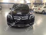 Foto Camioneta suv Mercedes Benz GLK 300 CGI OFF...