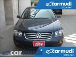 Foto Volkswagen Jetta 2014, Guanajuato