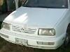 Foto Volkswagen Jetta 1996 100000