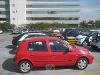Foto Renault clio code 06