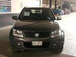 Foto Suzuki Grand Vitara 4x4 2009 en Naucalpan,...