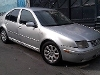 Foto Volkswagen Jetta Sedán 2000