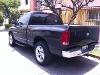 Foto Dodge Ram 1500 v6