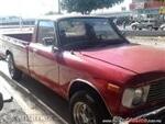 Foto Chevrolet pick up luv Pickup 1980