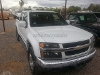 Foto Chevrolet Colorado 2009