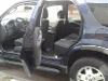 Foto Ford Escape XLT Piel