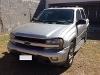 Foto Chevrolet TrailBlazer 2005 139000
