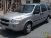 Foto Chevrolet Uplander Familiar 2006