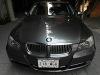 Foto 2009 BMW Serie 3 335 IA en Venta