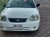 Foto Dodge Verna 2005 164000